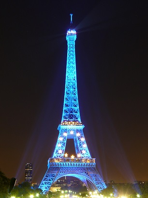 eiffel-tower-image