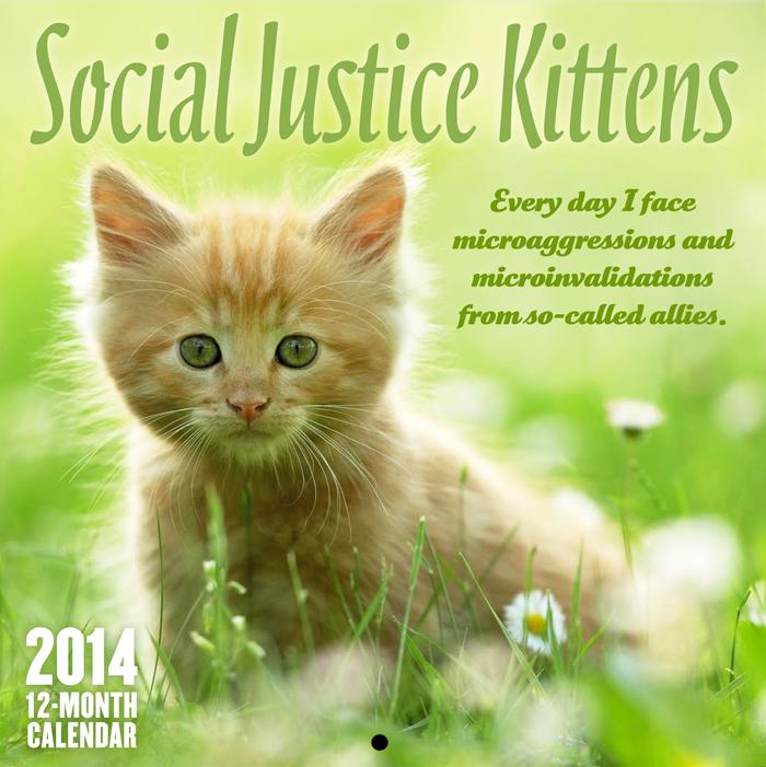 kittens4socialjustice