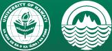 logo2-2