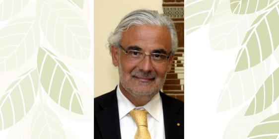 Dr. Suárez-Orozco